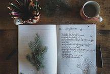 A Bookish Baker Instagram