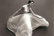 Vintage Vixen / Fashions fade; style is eternal. -- Yves Saint Laurent  / by Kara VL Meyer | The KVLM