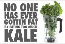 Healthy Eats & Feelin Awesome