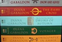 Books Worth Reading / listening to / by Dawn Robertson