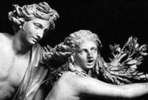 Bernini / by Vanessa Nadia Moylan