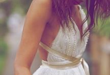 bridesmaid! 2012 / by Arielle Scheier