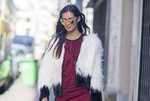 Fashion / by Lisa Kieweg
