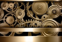 Vectors / A selection of useful and creative #vector images. With direct links to purchase.
