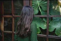 giardino / by Nella Nee