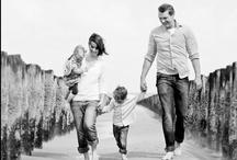 Family Photographie / www.yvonneploenes.de