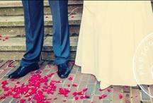 Wedding Photographie / www.yvonneploenes.de