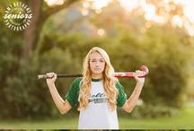 ready, set, play / Ideas for runners and athletes photography / by Amy Bethune Photography