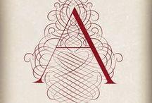 Typo! / Typography