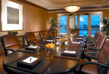 Meeting & Events  / Corporate Meeting Locations by Balboa Bay Resort - We invite you to host your next meeting or event within the distinctive elegance of the only waterfront resort in Newport Beach, CA. Our conference resort welcomes business groups with flexible meeting space and a courteous staff to meet any request, big or small.  / by Balboa Bay Resort