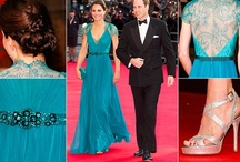Princess Sparkle and Royal Elegance / Princess Inspired Style and elegance ideas for the fashion and Jewellery lover living in the United Kingdom. Royal Jewels, accessories and Haute Couture inspired by The Royal Family and more.