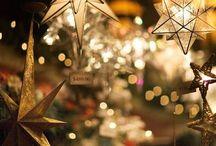 holidays / All holidays ideas / by Elena Rotunno