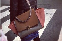 Bag Crush
