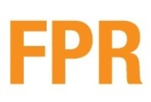 About Us / Learn more about the FPR team, what we do,  and how to contact us.  / by FPR - Feeling Pretty Remarkable