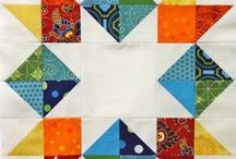 Quilts!!!!!!!! / by Theresa Eldridge