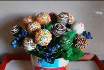 My Sweet Creations
