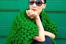 !crochet