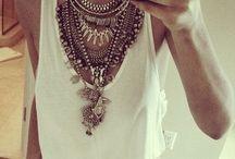 Accessories / by Bre Sojka☮☯☪