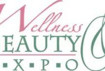Wellness & Beauty / by Cheryl Lierman Johnsen