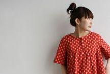 fashion + style (6) / by Nikki Slipp