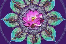 Spiritual / by Bre Sojka☮☯☪
