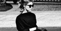 Little Black Dress - Classic Trends