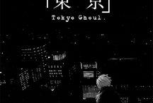 tokyo ghoul / oshiete *cries*