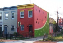 """The District: DC / The """"Don't Miss"""" list of activities and places in D.C.!"""