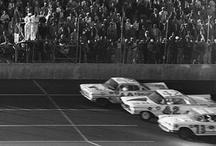 NASCAR / by WestArtVideo