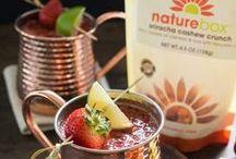 NatureBox Blog / by NatureBox