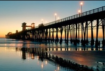 The Real OC: Newport Beach / I was born n' bred in Newport Beach, and I take great pride in it.  / by Brian Liberto Real Estate