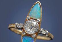~jewels