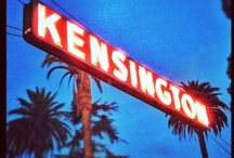 Kensington - San Diego CA / Get the latest updates on News, Events, Real Estate, Home Values and more on our Locals Network. Join today at SDConnection.com