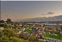 Mission Hills - San Diego CA / Get the latest updates on News, Events, Real Estate, Home Values and more on our Locals Network. Join today at SDConnection.com