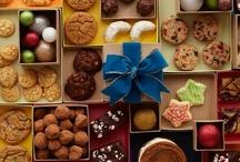 Food Network: 12 Days of Cookies