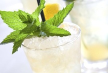 San Diego Drinks & Cocktails / Get the latest updates on News, Events, Real Estate, Home Values and more on our Locals Network. Join today at SDConnection.com