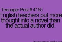 Teacher Geeker