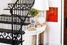 Interior Inspirations / by Brian Liberto Real Estate