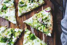 Gluten Free / by NatureBox