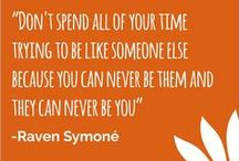 Quotes / by NatureBox