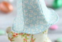 Sew sew stitchy / by Siobhian Carroll