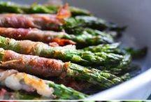 Paleo recipes / by NatureBox