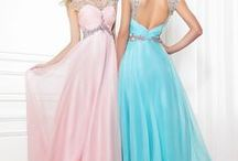 ME Prom line by Moonlight / Available at Shannon Renee's Formal Wear 816-294-6836 www.shannonrenees.com / by Shannon Renee's Formal Wear