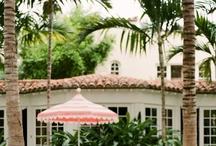 Spanish House... / by Maegan Tintari | ...love Maegan