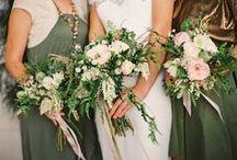 Weddings... / by Maegan Tintari /...love Maegan