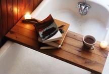 Bath / by Madilynn Green