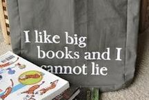 Books, Movies, & Music, oh my!! / by Jessica Mathews