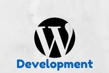 Wordpress development / Wordpress development tips and tricks, Xtreme Blogs, WP Developer insides, Custom Blogs how to's