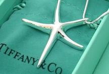 Any/Everything about Tiffany & Co.! / DUH!  Any/Everything about Tiffany & Co.!
