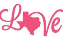 I love Texas!! / by Jessica Mathews